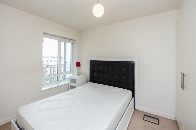 1 bedroom(s) apartment to sale in Amelia House, 11 Boulevard Drive, London-image 2