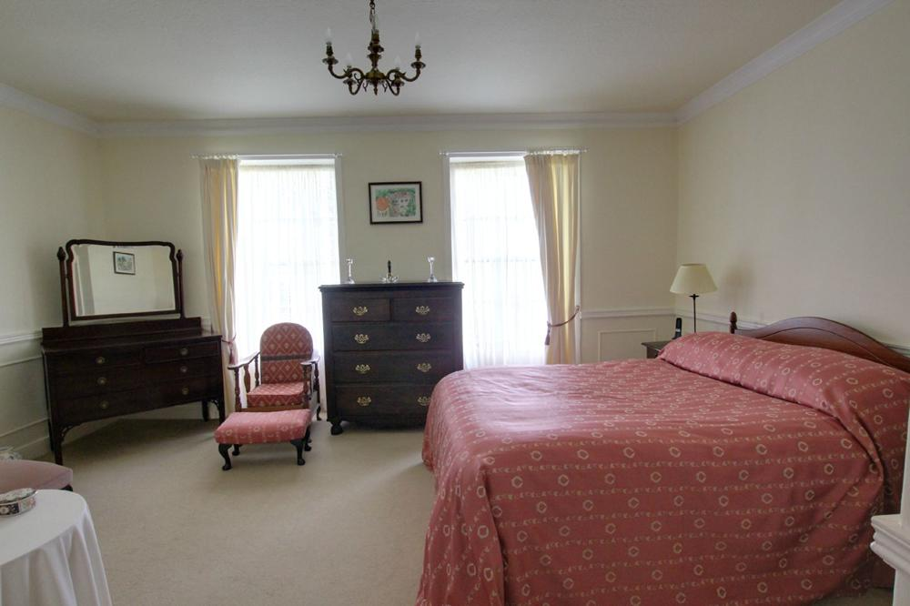 The Beeches property image