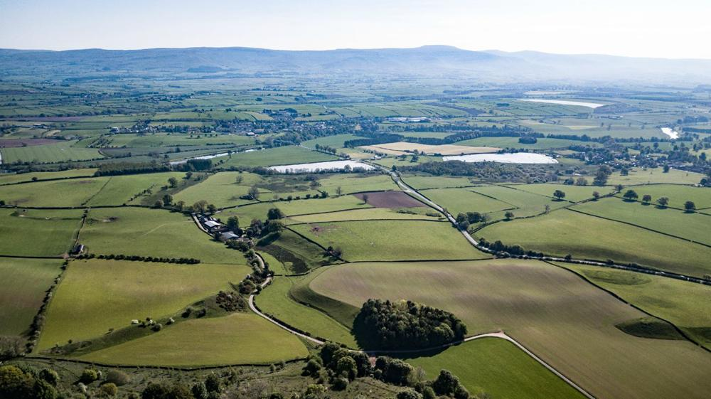 LOT 4: Luham Farm - SOLD STC property image