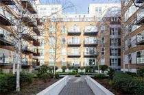 View full details for Napier West, Bromyard Avenue, London, W3