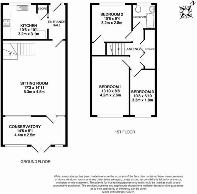 http://www.dezrez.com/estate-agent-software/ImageResizeHandler.do?PropertyID=4719431&photoID=11&AgentID=224&BranchID=333&width=768