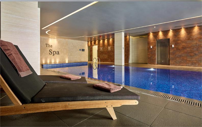 1 bedroom(s) apartment to sale in 3 Caversham Road, Beaufort Park, London-image 2