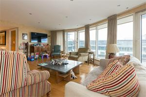 View full details for Chelsea Vista, The Boulevard, Imperial Wharf, London, SW6
