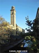 Riverside Court, Victoria Road,, Saltaire, West Yorkshire