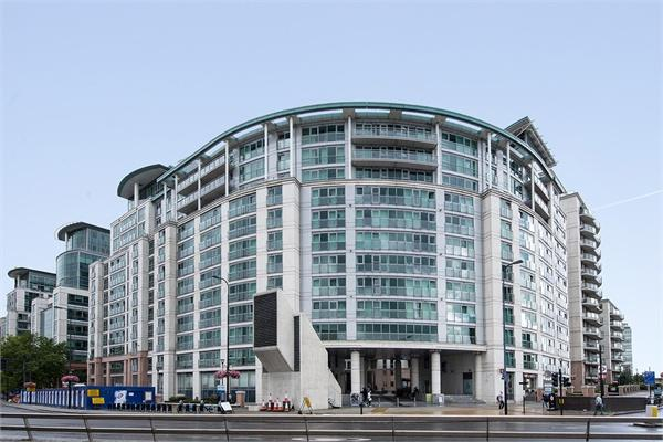 Vauxhall property for sale. Ref No: 13184627. Picture no 8