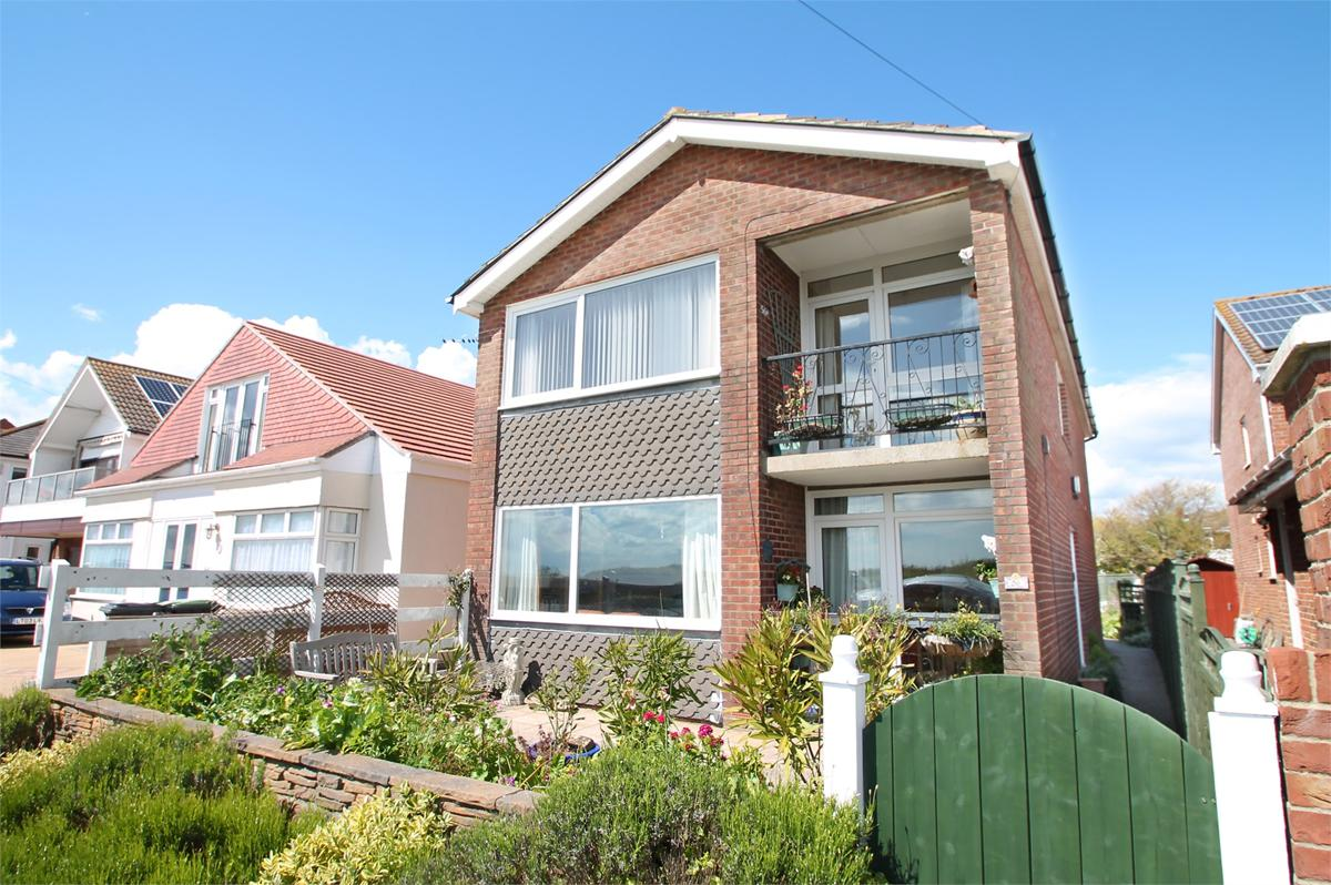 Portsmouth Road, Lee on the Solent, PO13 9AG