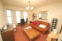 1 Bedroom Apartment To Let