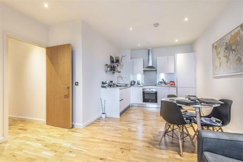 4,  Leigham Court Road,  London,  SW16 2PG