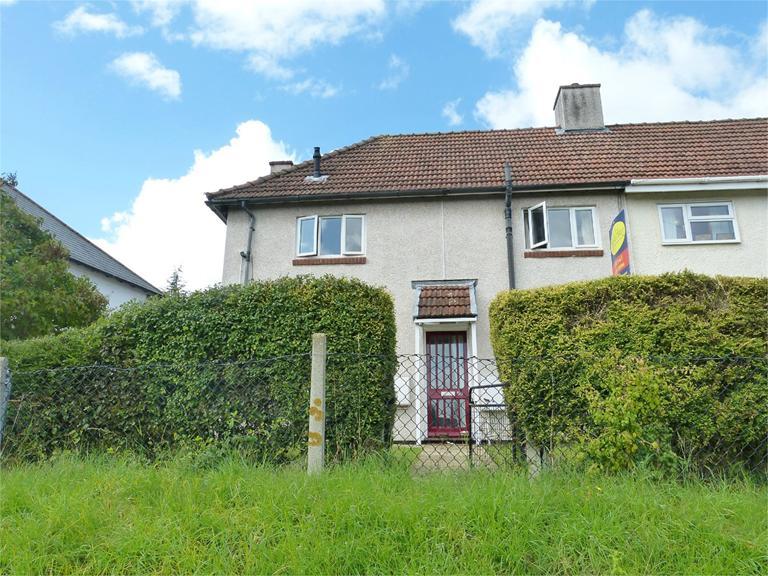http://www.dezrez.com/estate-agent-software/ImageResizeHandler.do?PropertyID=4506198&photoID=1&AgentID=224&BranchID=333&width=768