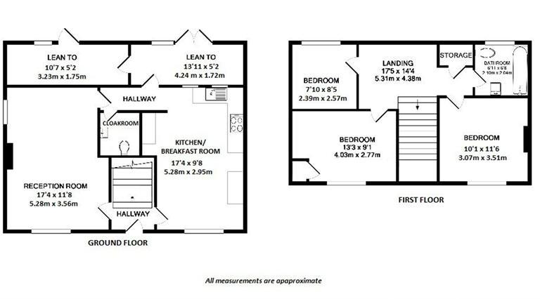 http://www.dezrez.com/estate-agent-software/ImageResizeHandler.do?PropertyID=4506198&photoID=5&AgentID=224&BranchID=333&width=768