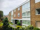 Petersgarth, Moorhead Lane, SHIPLEY, West Yorkshire