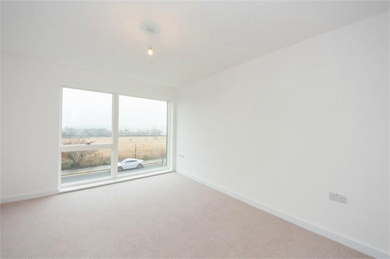 1 bedroom(s) apartment to sale in Bawley Court, 1 Magellan Boulevard, London-image 3