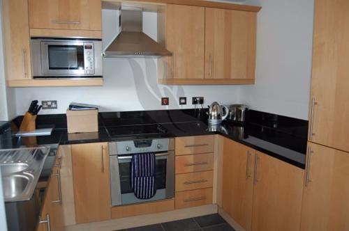 Moore House,  Canary Central,  Cassilis Road,  Canary Wharf,  E14 9LN