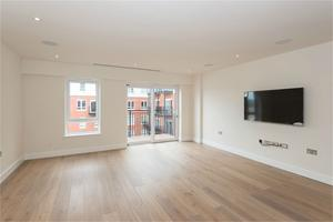 View full details for Goldhawk House, Beaufort Square, London, NW9