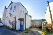 0 Bed End Terrace (House) for Sale