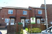 2 Bed Mid Terrace (House) to Let