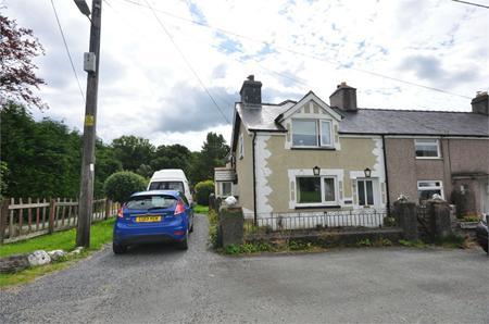 Cwmllinau, Machynlleth, Powys