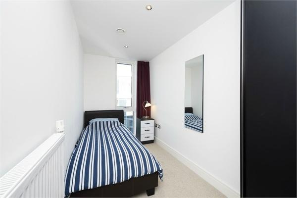 Greenwich property for sale. Ref No: 13184635. Picture no 3