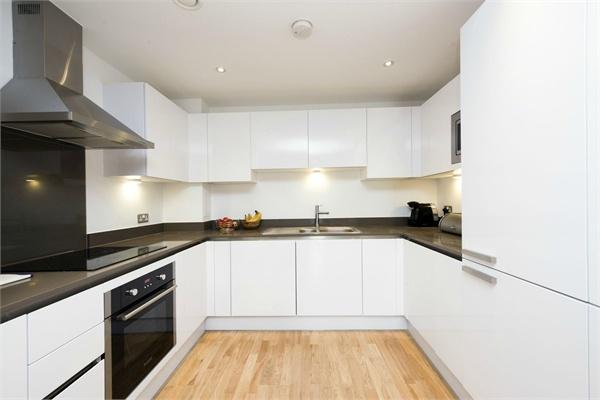 Greenwich property for sale. Ref No: 13184635. Picture no 4