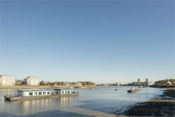 Greenwich property for sale. Ref No: 13184635. Picture no 6