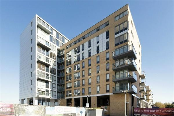 Greenwich property for sale. Ref No: 13184635. Picture no 7