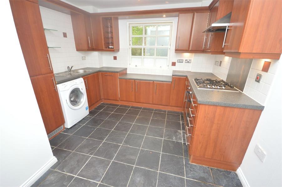 2 bedroom, Shotley Grove, East Boldon, NE36 0DB