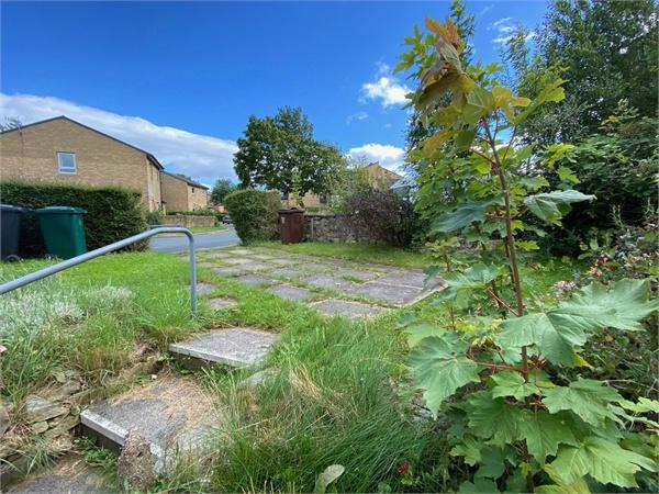 Moorfield Road, Cottingley, BINGLEY, West Yorkshire