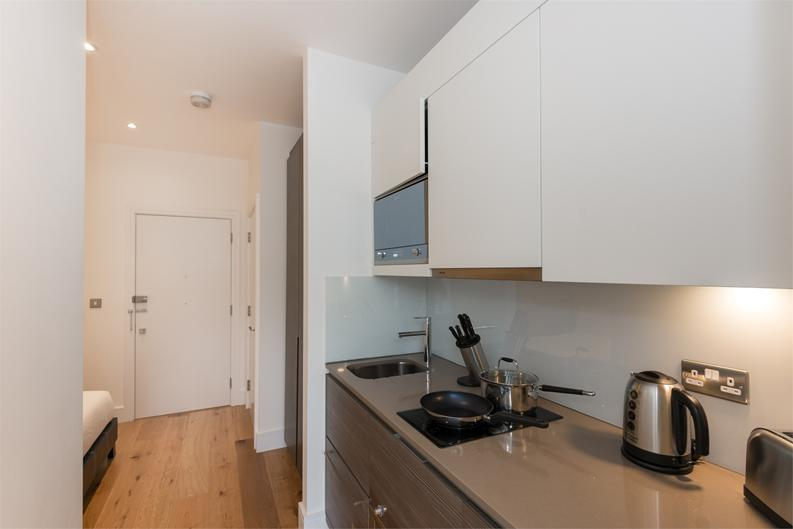 1 bedroom(s) apartment to sale in The Printworks, Clapham Road, London-image 6