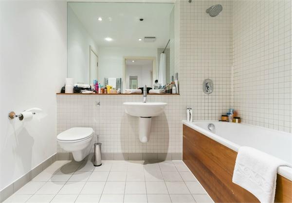 Barbican property for sale. Ref No: 13184641. Picture no 10
