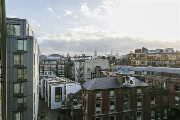 Barbican property for sale. Ref No: 13184641. Picture no 3