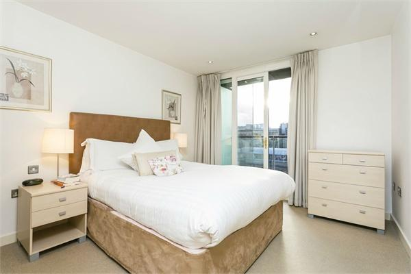 Barbican property for sale. Ref No: 13184641. Picture no 5