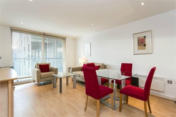 Barbican property for sale. Ref No: 13184641. Picture no 6