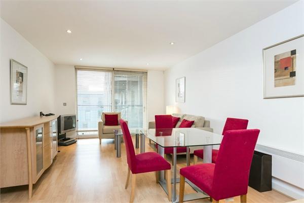 Barbican property for sale. Ref No: 13184641. Picture no 7