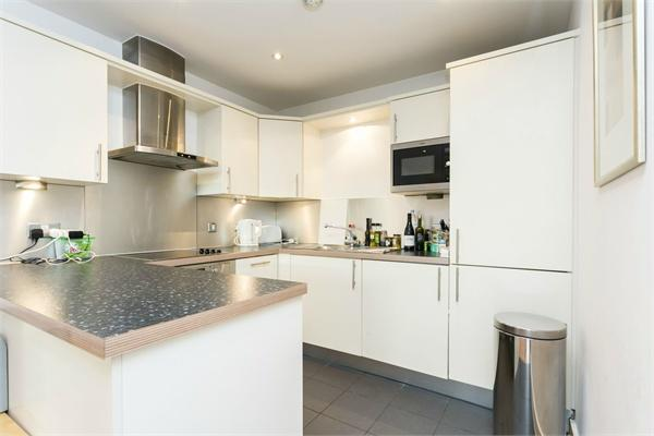 Barbican property for sale. Ref No: 13184641. Picture no 8
