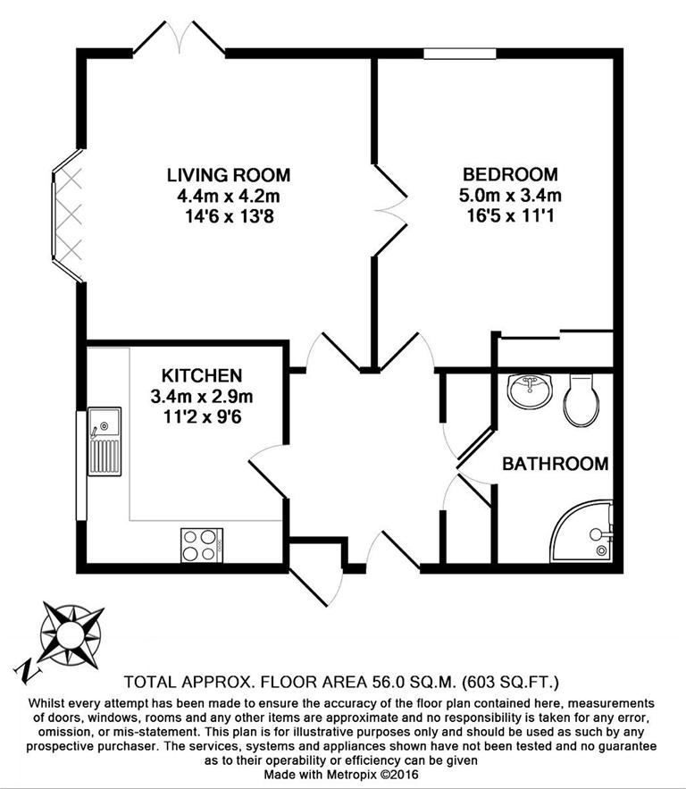 http://www.dezrez.com/estate-agent-software/ImageResizeHandler.do?PropertyID=4324764&photoID=5&AgentID=224&BranchID=333&width=768