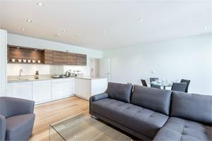 View full details for Hudson House, 17 Faraday Road, London, W10