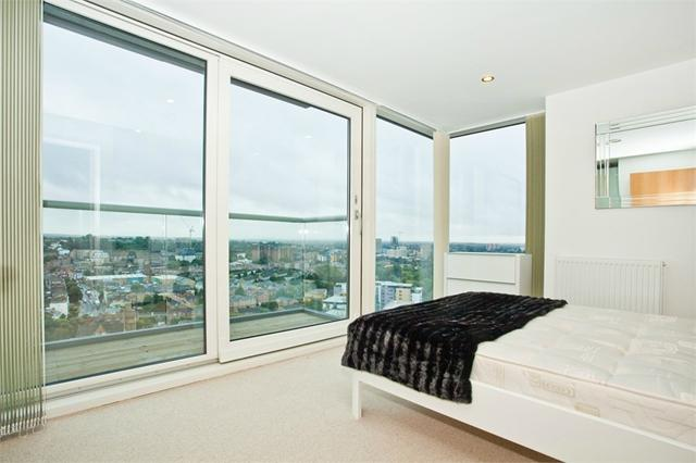 London, Deptford Property  | Houses For Sale Deptford, Deptford, Flat 1 bedrooms property for sale Price:6,467,738