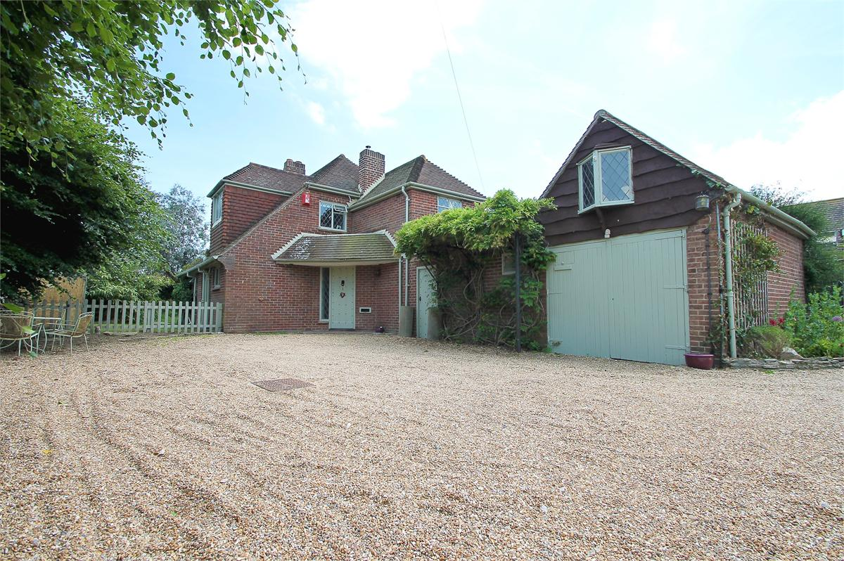 Grays Close, Alverstoke, PO12 2QL