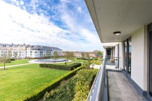 View full details for Boxtree House, Lensbury Avenue, London, SW6
