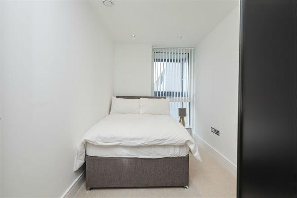 Greenwich property for sale. Ref No: 13184667. Picture no 3