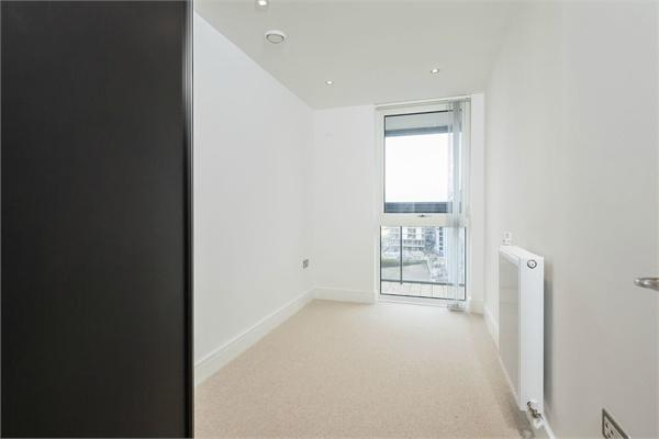 Greenwich property for sale. Ref No: 13184667. Picture no 4