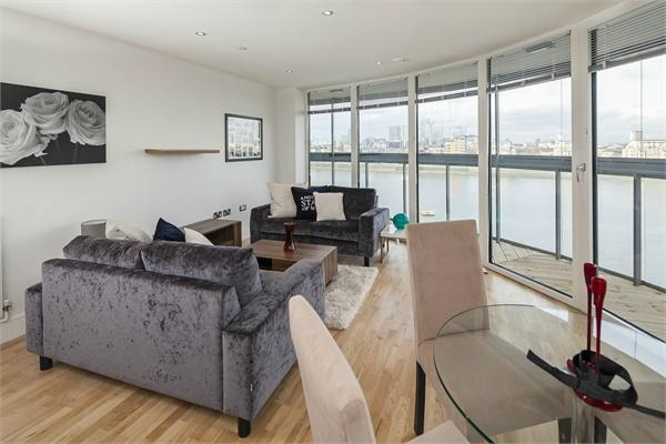 Greenwich property for sale. Ref No: 13184667. Picture no 5