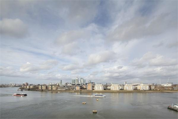 Greenwich property for sale. Ref No: 13184667. Picture no 7
