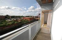 2 Bedroom Apartment To Let
