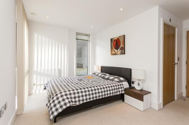 London property for sale. Ref No: 13184642. Picture no 3