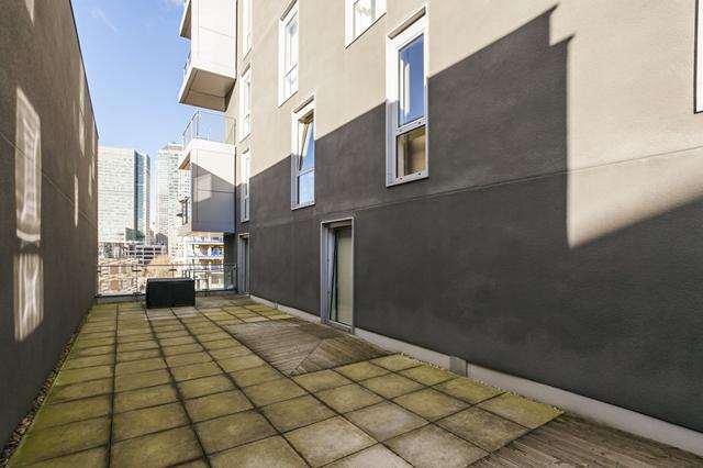 London property for sale. Ref No: 13184642. Picture no 4
