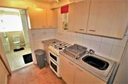 1 Bed Studio to Let
