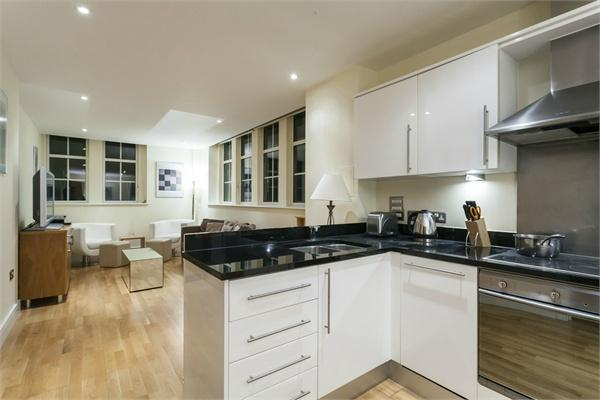 Westminster property for sale. Ref No: 13184689. Picture no 3