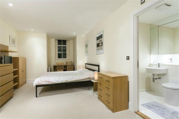 Westminster property for sale. Ref No: 13184689. Picture no 4