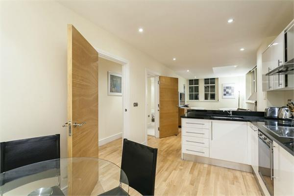 Westminster property for sale. Ref No: 13184689. Picture no 6